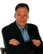 Allan Finkelstein, President and Chief Executive Officer JCC Association